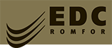 EDC Romfor | Contract Drilling